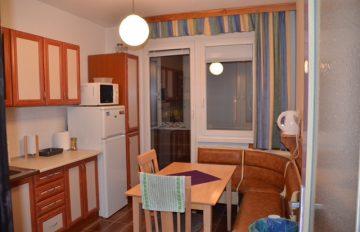 Predaj 3 – izbového bytu na Solinkách