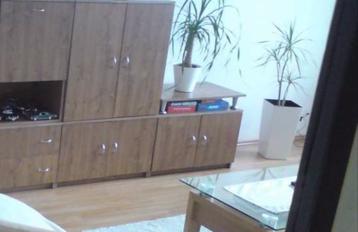 Predaj 3 – izbového bytu na Vlčincoch1