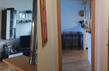 Predaj 2 – izbového bytu v novostavbe  – Kastor Vlčince III.