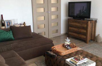 Predaj 3 – izbového bytu Solinky