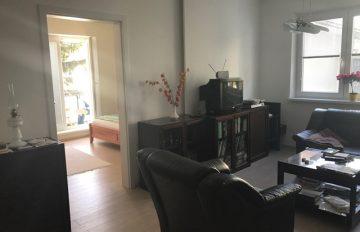 Predaj 3 – izbového bytu v centre – Bulvár