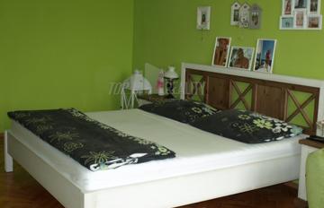 Predaj 2-izbového bytu na Vlčincoch 2