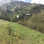 Predaj stavebného pozemku – Rudinská