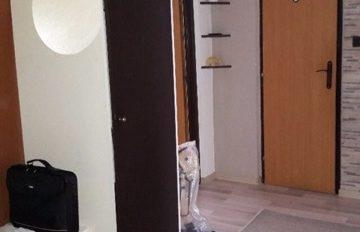 Predaj 4-izb. bytu Hájik