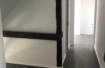 Predaj  3- izbového bytu 99 m2 – novostavba  – mezonet v centre Žilina – Bulvár