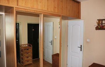 Predaj 3-izbového bytu Solinky
