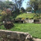 Predaj záhradnej murovanej chatky – Mojšová lúčka