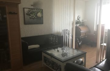 Predaj 2- izbového komplet zrekonštruovaného bytu o výmere 68m2 Vlčince