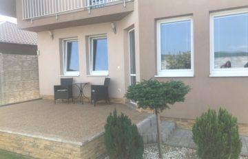 Rodinný dom – Žilina – Mojš – Novostavba 800m2