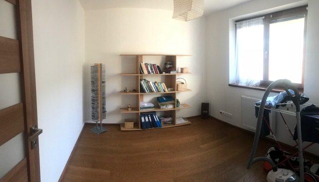 Predaj rodinného domu Žilina – Univerzitné mestečko