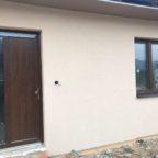 Predaj 4 – izbového bungalovu – Novostavba – Mojš