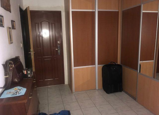 Predaj veľkého 3 -izbového bytu Žlina – Vlčince