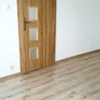 Predaj 1.- izbového komplet zrekonštruovaného bytu Žilina – Vlčince 3.