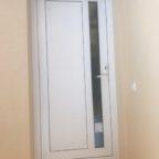 Predaj 4 – izbového bungalovu Žilina – Višňové