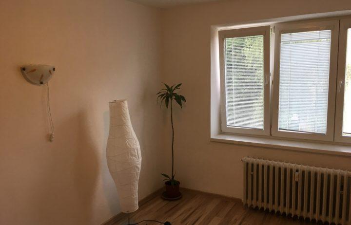 Prenájom 2 – izbového bytu Žilina – Bulvár