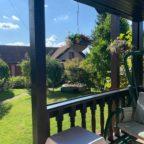 Predaj nadštandartného rodinného domu Žilina – Višňové.