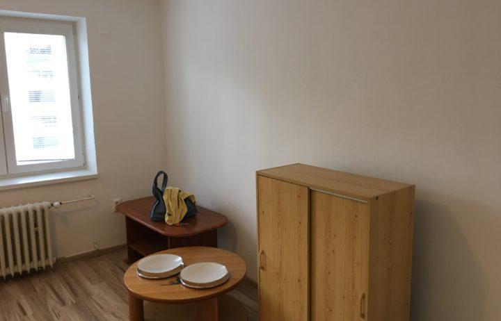 Prenájom 2- izbového bytu 60m2 Žilina – Bulvár