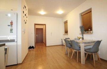 Predaj 2 – izbového bytu s veľkou terasou – Žilina – Europalace