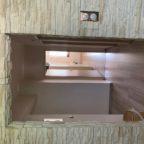 Prenájom 2.-izbového zariadeného bytu  Žilina – Bulvár.