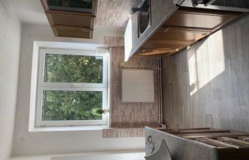 Predaj 3-izbového bytu plus garáž Žilina – Bôrik