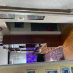 Predaj 2 – izbového bytu o výmere 65 m2. v centre Žilina