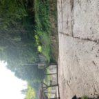 Predaj stavebného pozemku Žilina – Strážov o výmere 436m2 a 435m2.