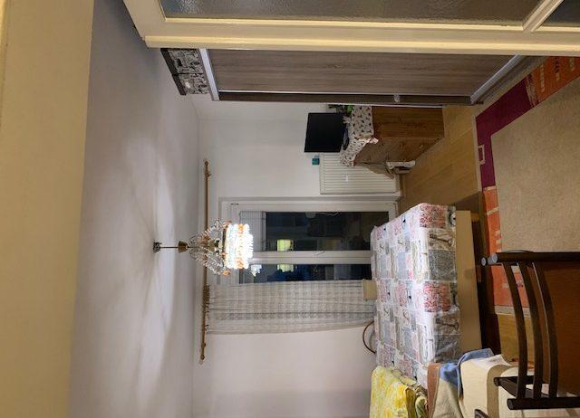 Predaj 2 izbového bytu v centre Žiliny.